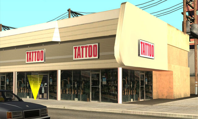 File:Tattoo-GTASA-RedsandsEast-exterior.jpg
