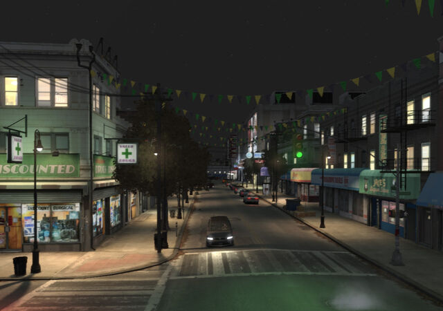 File:Willis-GTA4-northwards.jpg