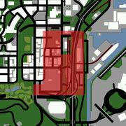 Doherty-GTASA-Map