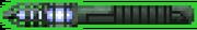 ElectroBaton-GTA2-icon