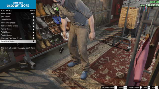 File:FreemodeMale-BoatShoes15-GTAO.png