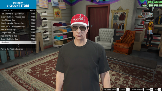 File:FreemodeMale-FestiveHats35-GTAO.png