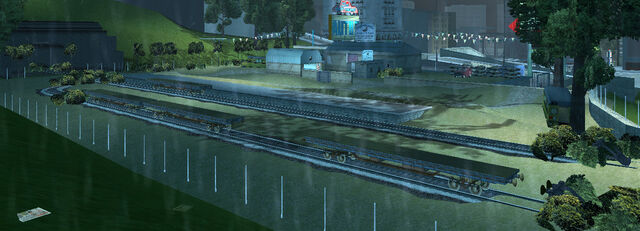 File:Harwoodtrainyard-GTA3.jpg