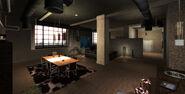 MiddleParkEastsafehouse-GTA4-livingspace