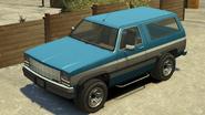 RancherBedcap-GTAIV-front