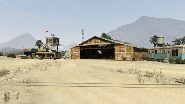 File:Sandy shores airfield 2.jpg