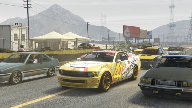 File:Stock Car Race GTAVe Race3 Start Grid.jpg