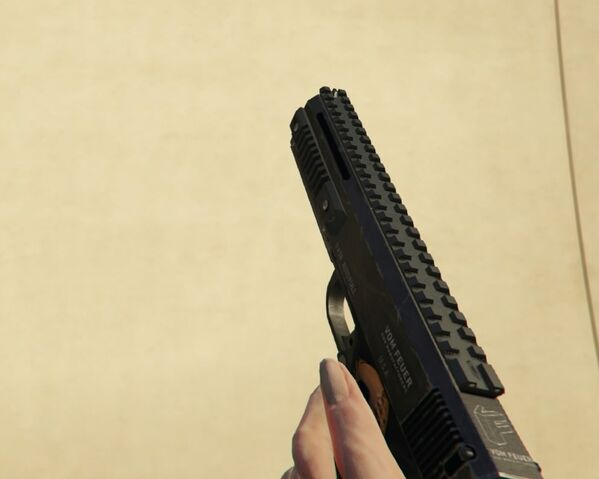 File:AP Pistol GTAVe FPS.jpg