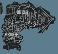 File:EastIsland-Map-GTAIV.jpg