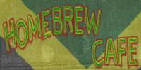 Homebrew Café