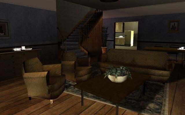File:JohnsonHouse-GTASA-Interior1.jpg