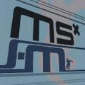 MSXFM-GTA3-logo.png