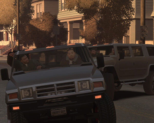 File:MostWanted-GTAIV-28MervinEskuchenMission.jpg