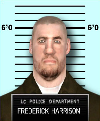 File:Most wanted crimical29 frederick harrison.jpg