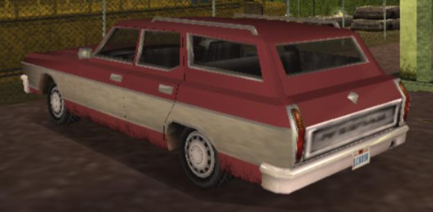 File:Perennial-GTALCS-rear.jpg