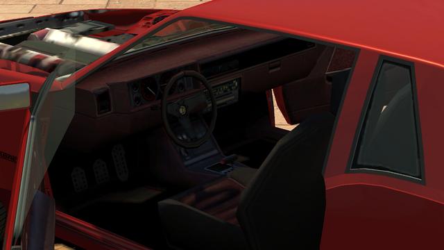File:Sabre-GTAIV-Inside.png
