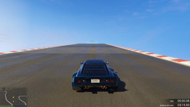 File:StuntRally-StuntRace-GTAO-SS7.png