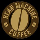 TheBeanMachine-GTA4-logo