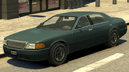 Admiral-GTAIV-front