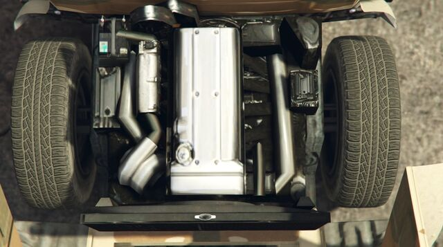 File:BarracksSemi-GTAV-Engine.jpg