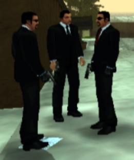 File:Leones-GTALCS-members.jpg