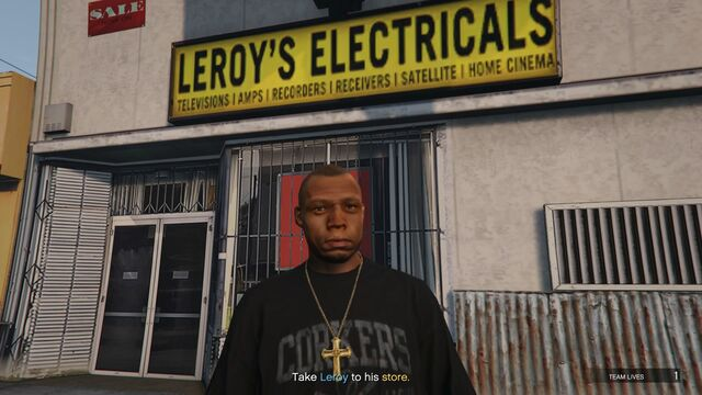 File:Leroy GTAVe Caught Napping store.jpg