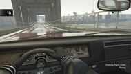 Regina-GTAV-Dashboard