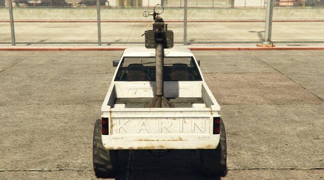 File:Technical-GTAO-Rear.jpg