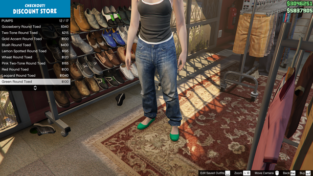 File:FreemodeFemale-Pumps11-GTAO.png
