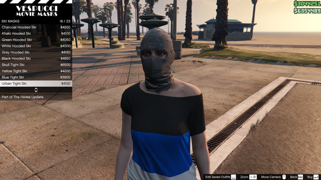 File:FreemodeFemale-SkiMasks15-GTAO.png