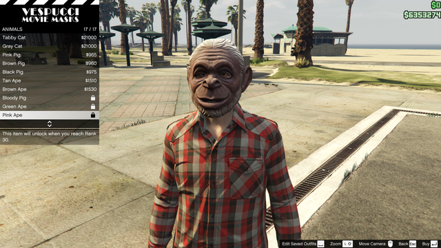 File:FreemodeMale-Animals16-GTAO.png