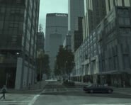 Lancet-GTA4-southwards
