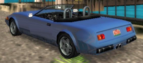 File:Stinger-GTAVCS-rear.jpg