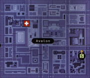 Avalon-District-GTA2