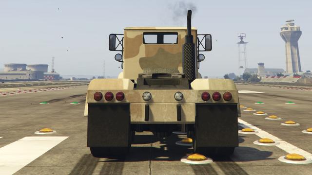 File:BarracksSemi GTAVpc Rear.png