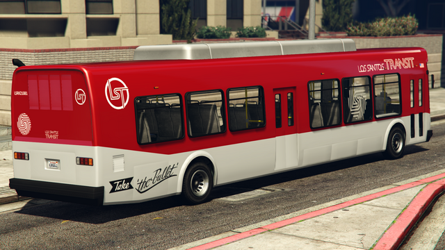File:Bus-GTAV-rear.png