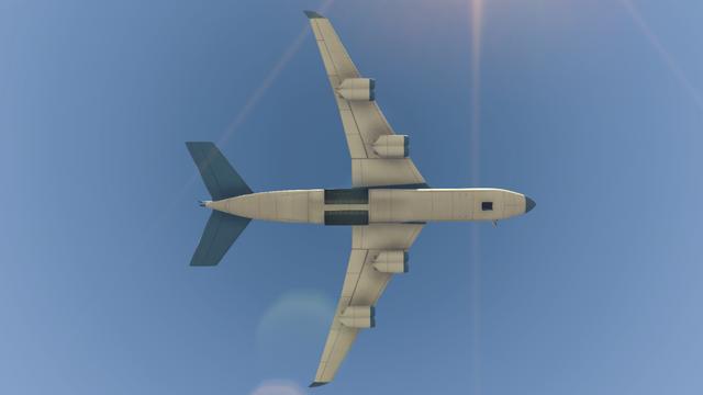 File:CargoPlane-GTAV-Underside.png