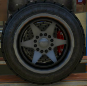 Chicane-Tuner-wheels-gtav