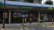 Chihuahua-del-perro-plaza-GTAV