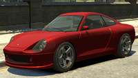 Comet-GTAIV-front