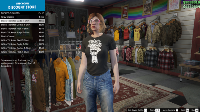 File:FreemodeFemale-TuckedTShirts2-GTAO.png