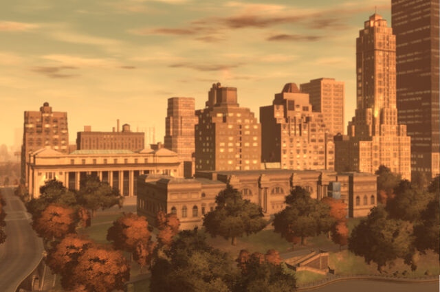 File:MiddleParkEast-GTA4-eastwards.jpg