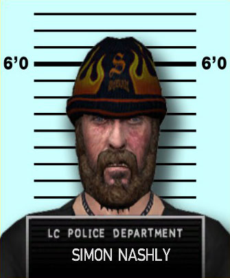 File:Most wanted crimical13 simon nashly.jpg