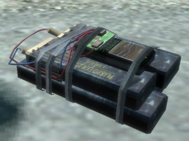 File:PackieMcReary-GTAIV-BombView2.jpg