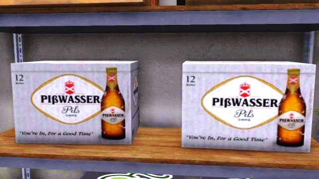File:Pisswasser-GTAV-Boxes.jpg