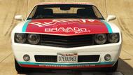 RedwoodGauntlet-GTAV-Front