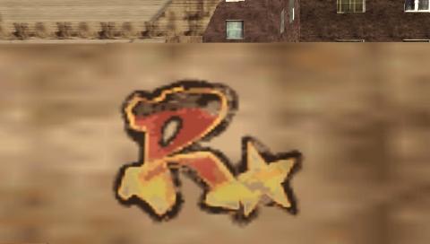 File:Rockstar.jpg
