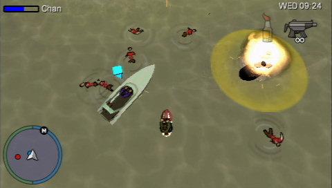 File:Sa-boat-age-GTACW.jpg