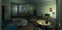 SouthBohansafehouse-GTA4-interior