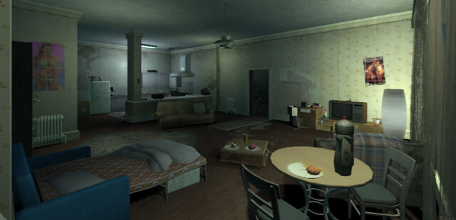 File:SouthBohansafehouse-GTA4-interior.jpg